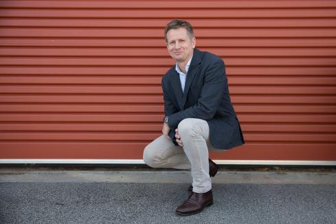 Great Wall invests $28m in Pilbara Minerals