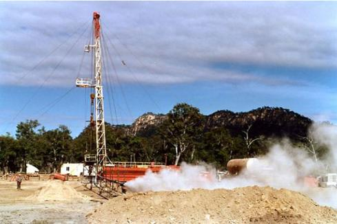 Triangle to float subsidiary on ASX