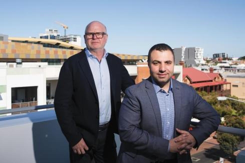 Nicheliving targets growth via IPO