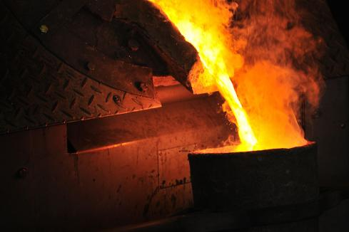 Tanami Gold to sell project to Northern Star