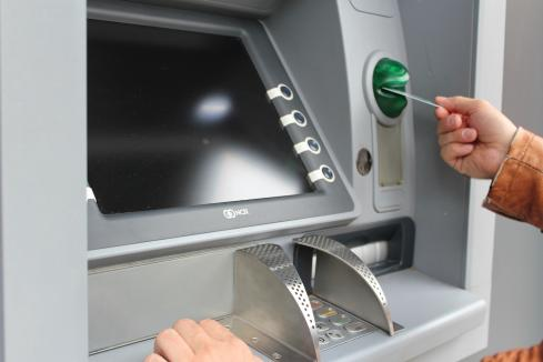 Stargroup shakes off bank ATM fee changes