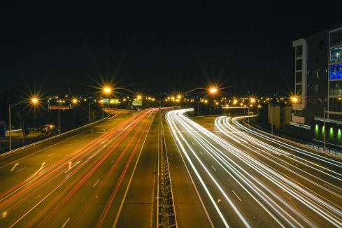 Short list for $47m freeway contract