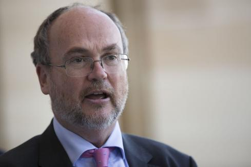 Government starts subbies pay review