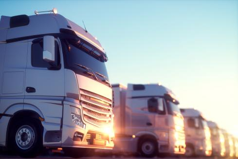 Top 10 savings opportunities in domestic freight and couriers