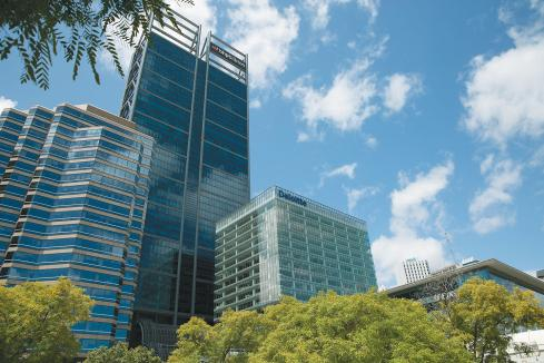 Recovery gains momentum: Deloitte