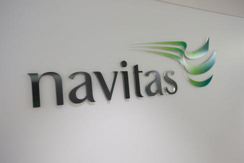 University enrolments up for Navitas