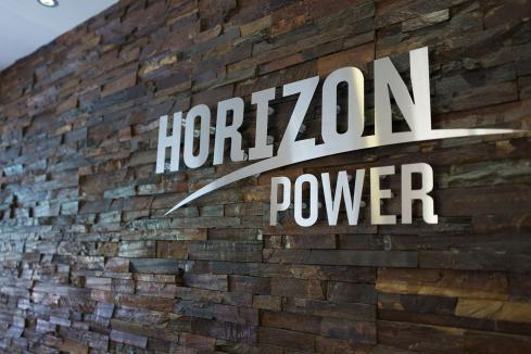 Former Horizon Power manager faces CCC misconduct allegations