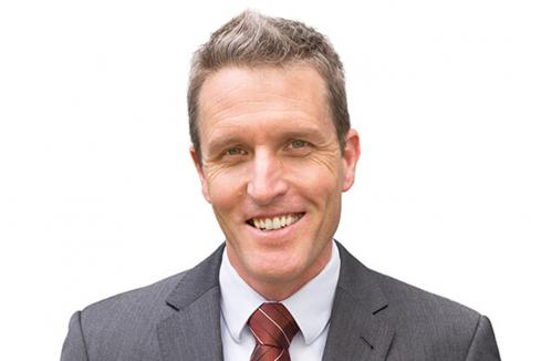 Wilson resignation triggers third WA by-election