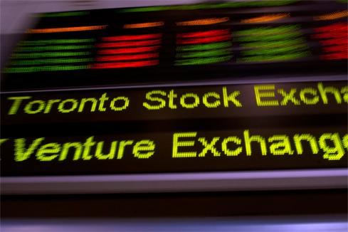 Metalicity to extract value for zinc projects via Canadian IPO