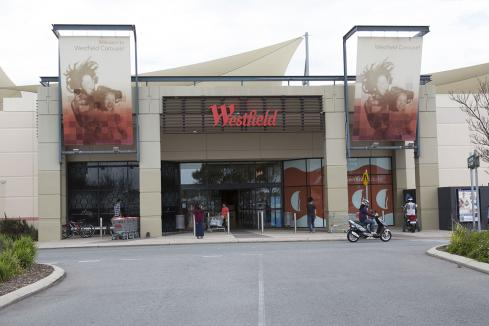 Westfield shareholders approve takeover