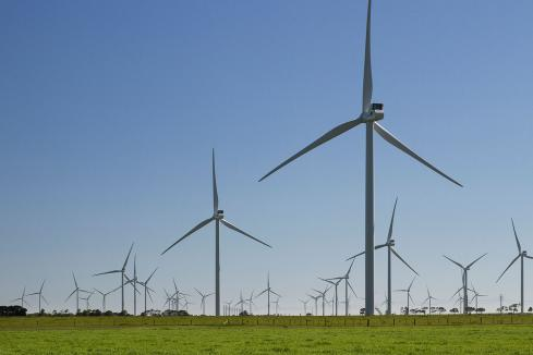 Contractors switch on for next generation of power