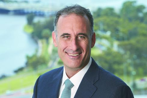 Wesfarmers and CSL top corporate philanthropy