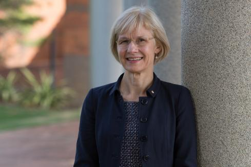 Curtin awarded $10.3m in research funding