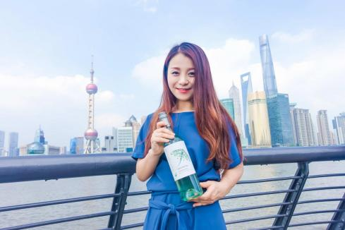 Rockcliffe Wine Sales to China To Top $1m in 2018-19 and Hires Shanghai Marketing Consultant