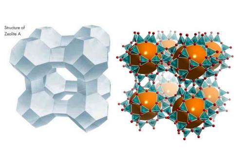 Neometals to unlock riches from lithium waste