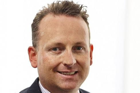 Collins elected Reiwa president