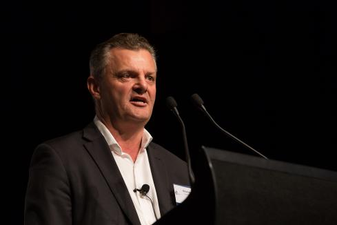 Eastern Goldfields into administration