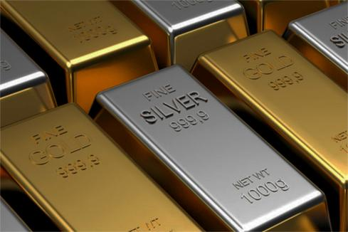 Solid gold recoveries for Southern in Korea