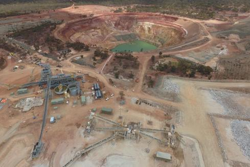 Neometals bags $200m from $3m lithium investment
