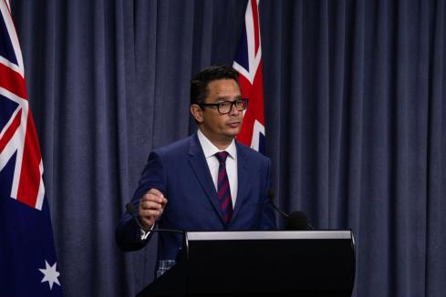 Thumping surplus for Wyatt but economic numbers sour