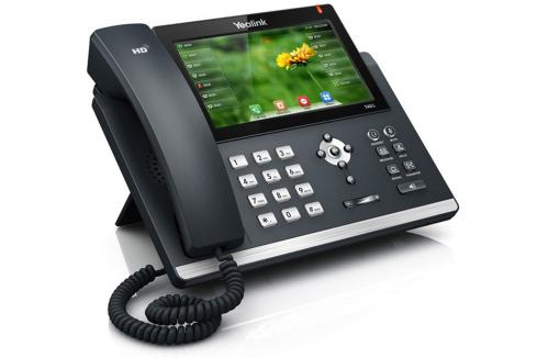 Vonex ups cloud telephony tech user base to 26,000