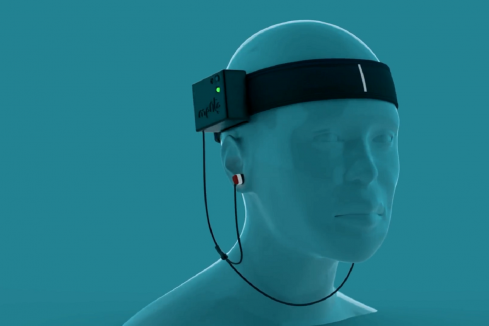 Neurotech to raise up to $3.3m