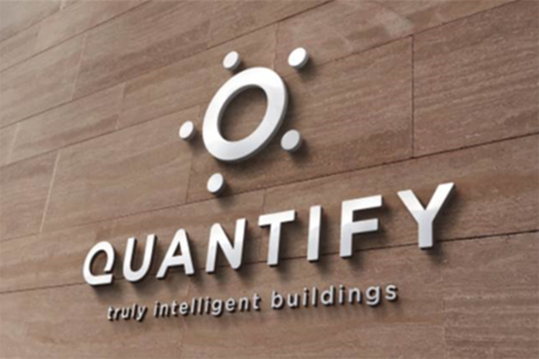 Quantify moves on manufacturing plans