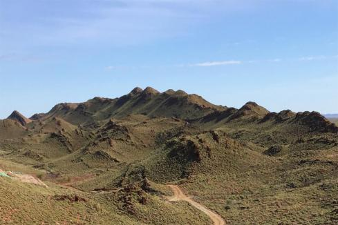 Calidus ups Pilbara gold resources by 75% in a year