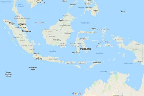 Sky and Space eyes Indonesian telco market