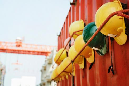 WA firm and director fined for worker injury
