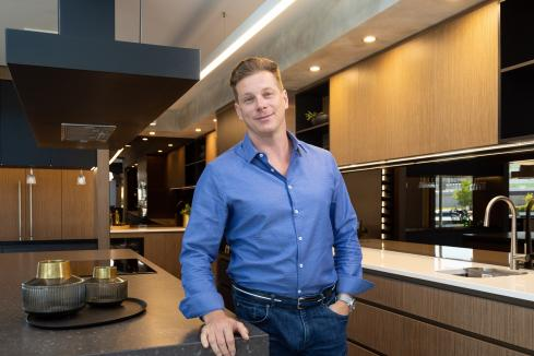 Perth property to ride out slump on economic cycle