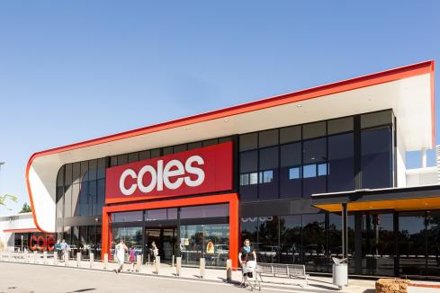 Wesfarmers experiments with Bunnings after Coles sell-off
