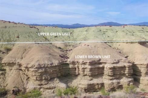 Hawkstone steps up exploration at US lithium clay play