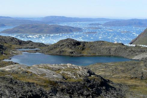 Greenland to open social assessment for public comment