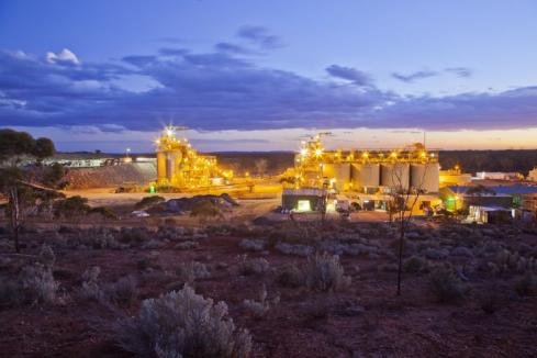 Westgold to sell Higginsville for $50m