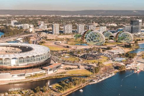 $650m plan to showcase indigenous culture