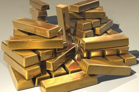 30% increase in gold resources for Novo in the Pilbara
