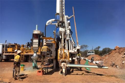Spectrum extends gold fairway at Penny West in WA
