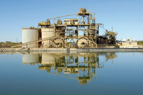 Eastern Goldfields launches $40m rebirth