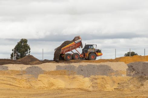 Reports signal hope for WA economy