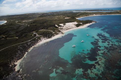 Rottnest to receive $33m boost