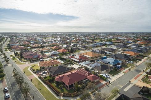 Property groups call for more housing stimulus