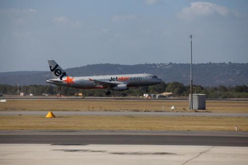 ACCC hits airlines with $21m of fines