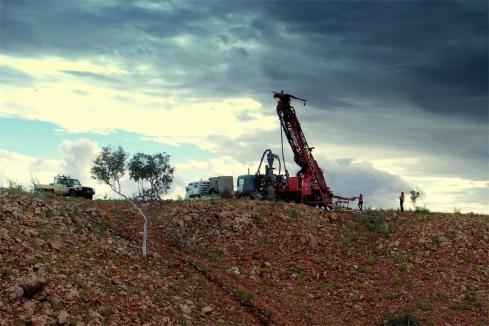 Northern Minerals kicks off rare earth drilling in WA