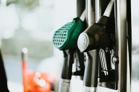 Perth petrol prices highest in country