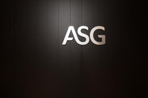 ASG awarded $9m in contracts