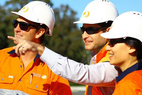 Highway Constructions wins $28m contract