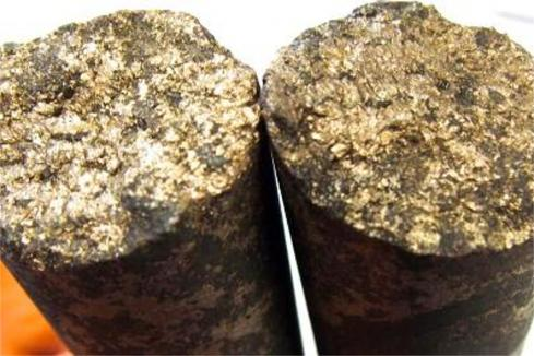 Classic offloads nickel ground for tilt at gold play
