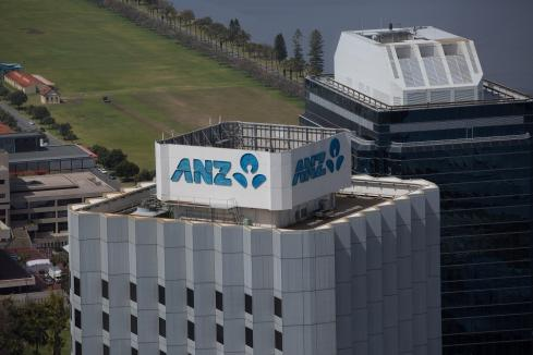 ANZ, NAB first to cut savings rates again