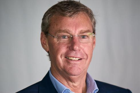 Austral exec to lead world sustainable fishing project